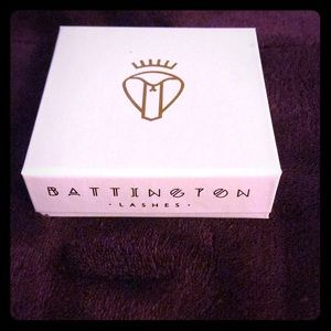 Battington Lashes